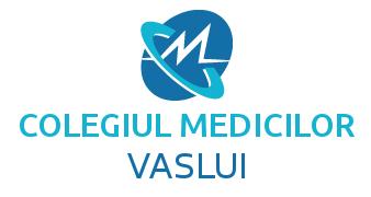 Colegiul Medicilor Vaslui